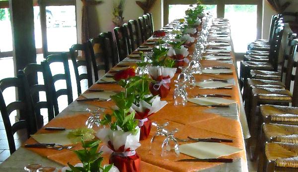 pranzo-mare-calabria-agriturismo-costa-ionica