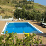 panoramica-piscina-luglio-tiny